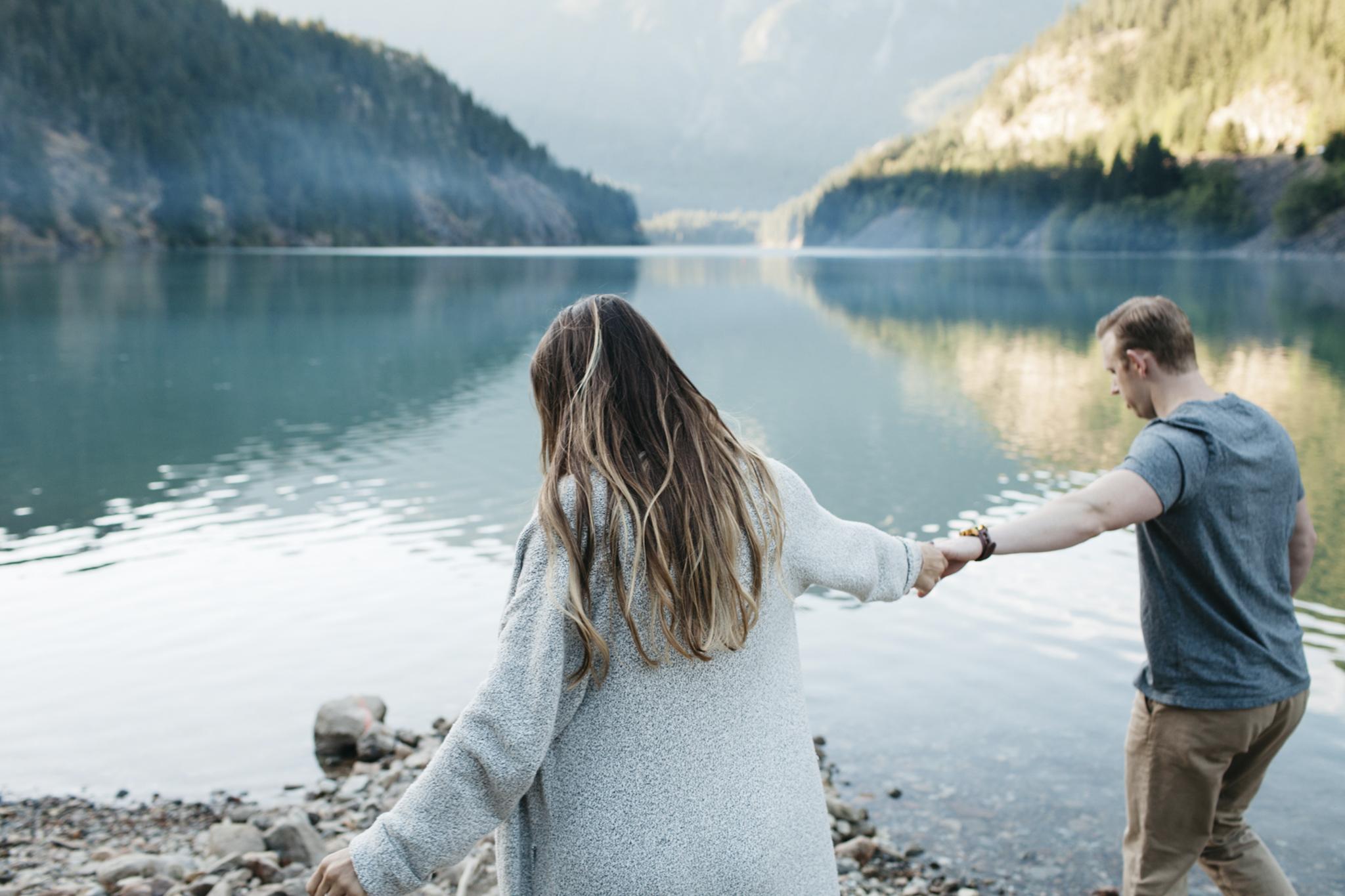 lake_diablo_washington_engagement13