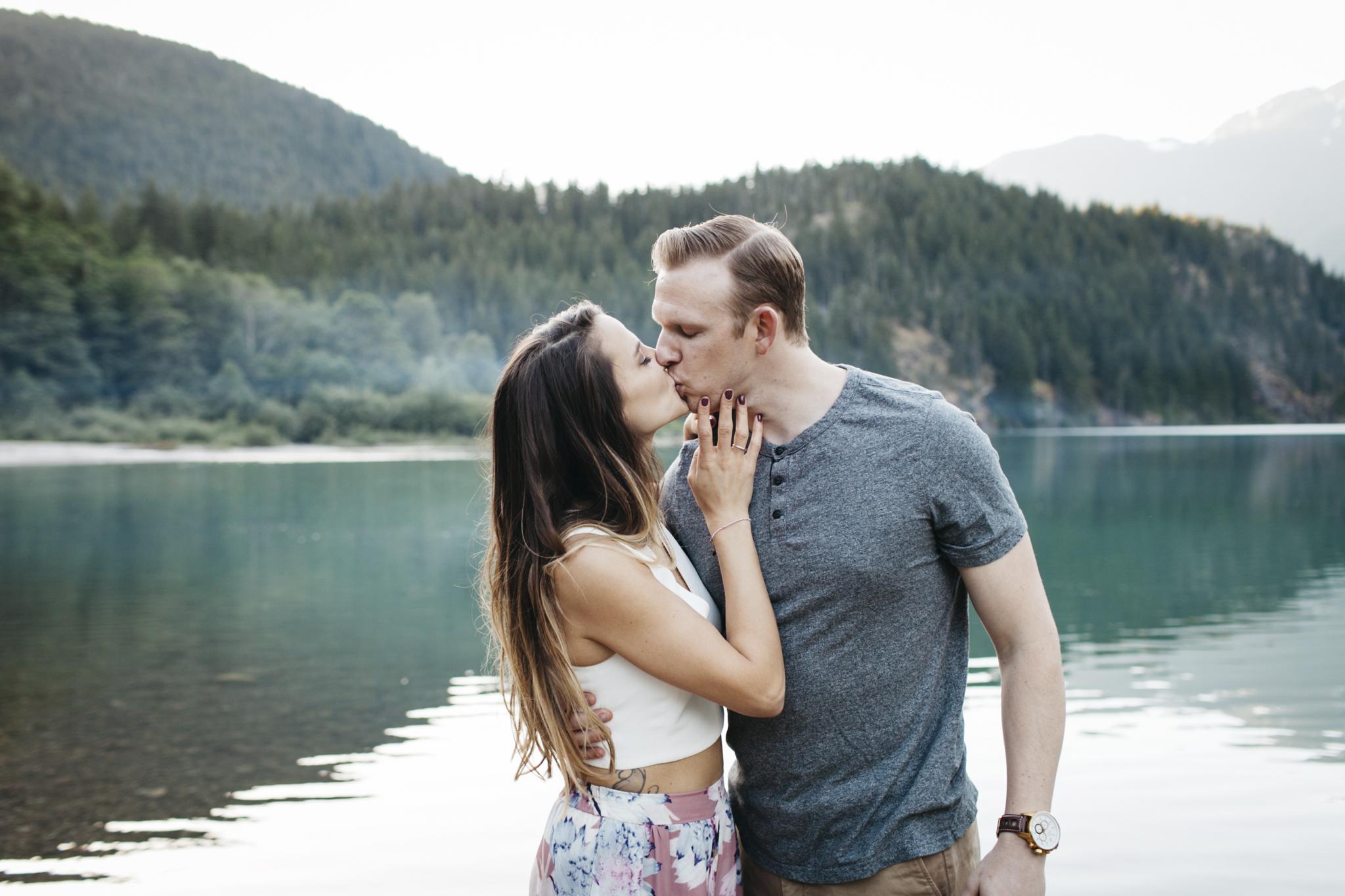 lake_diablo_washington_engagement9