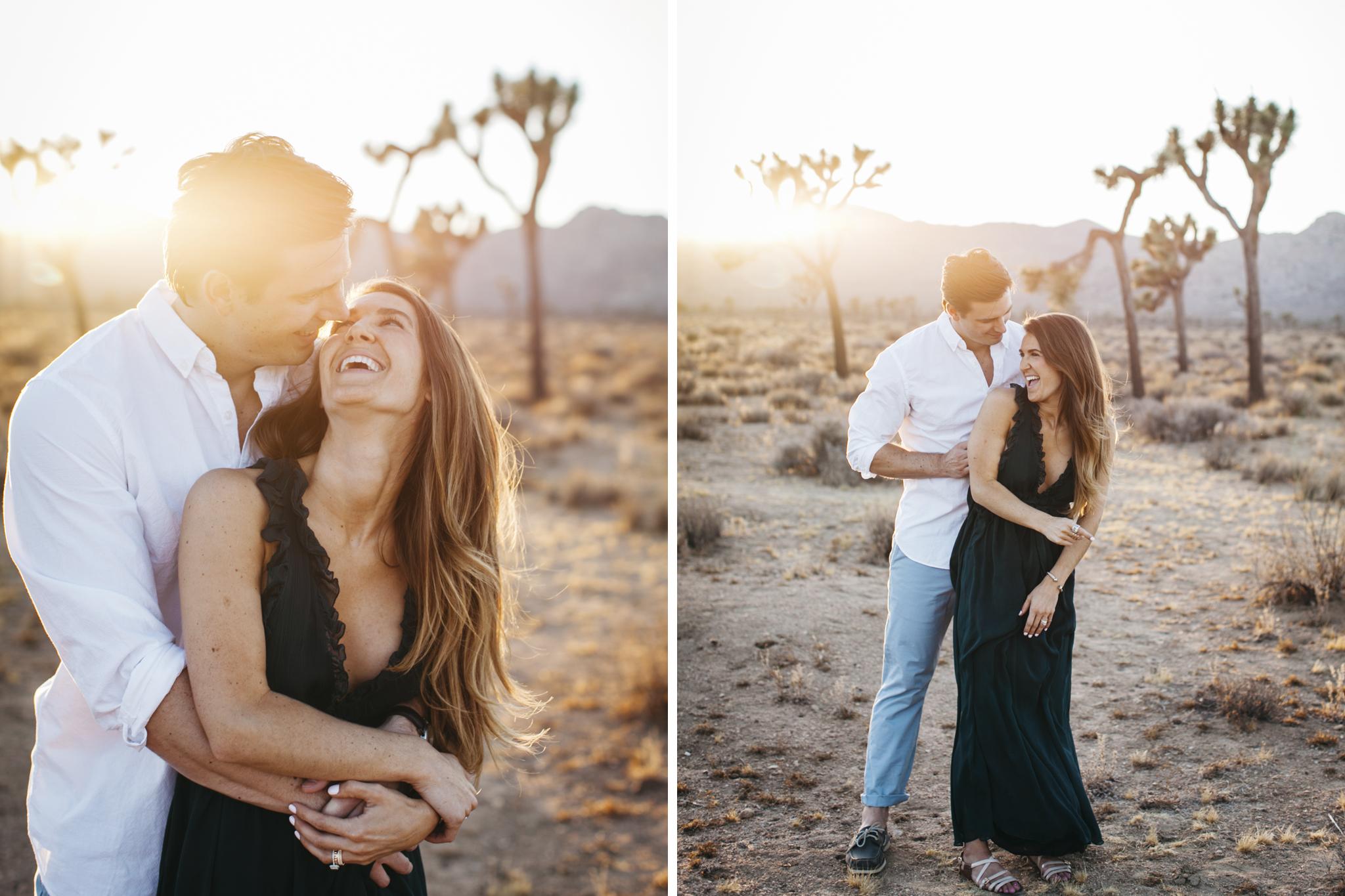 joshuatree_engagementsession_katepricephotography_003