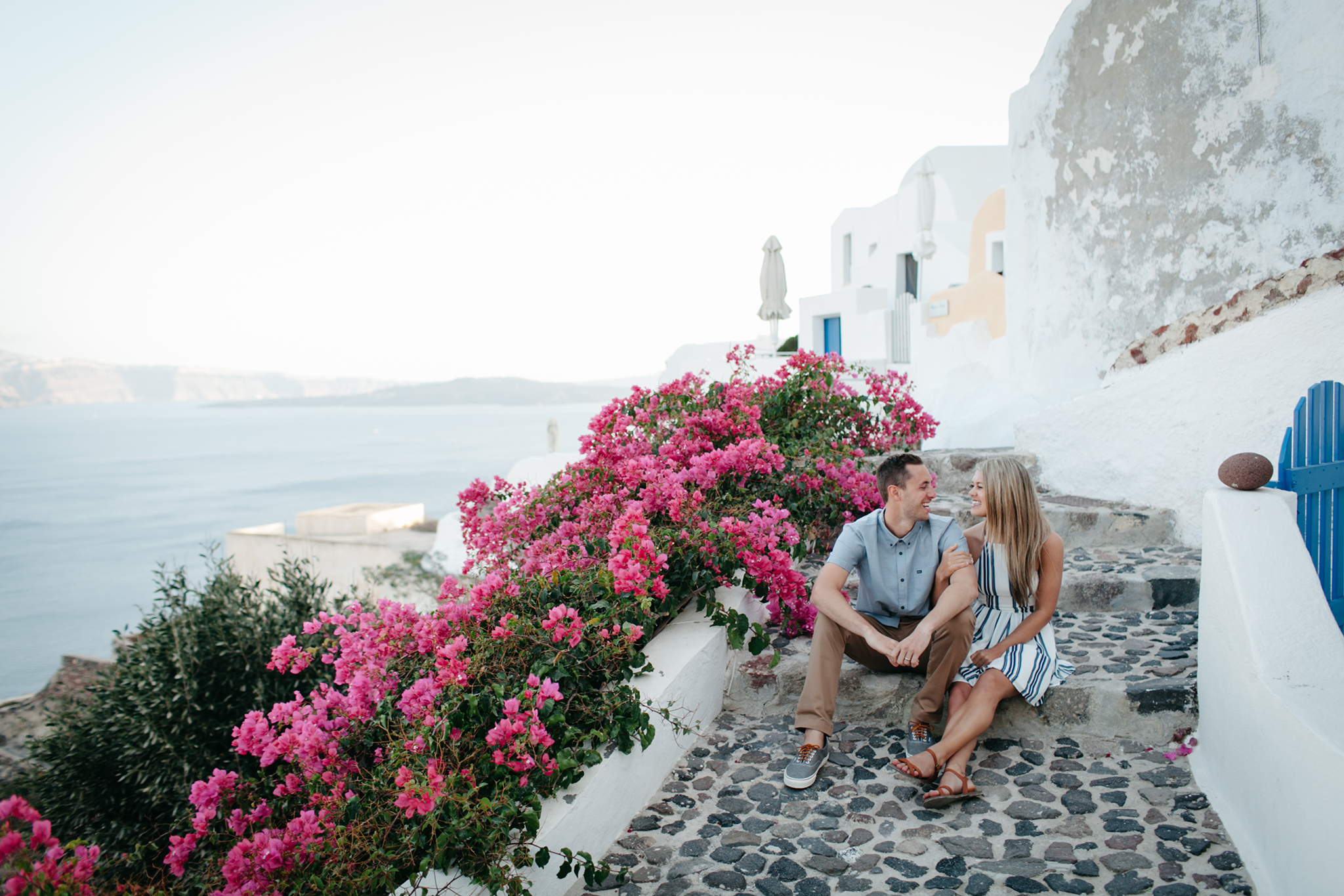 santorini_greece_engagement_katepricephotography_jaclynandchristian_001