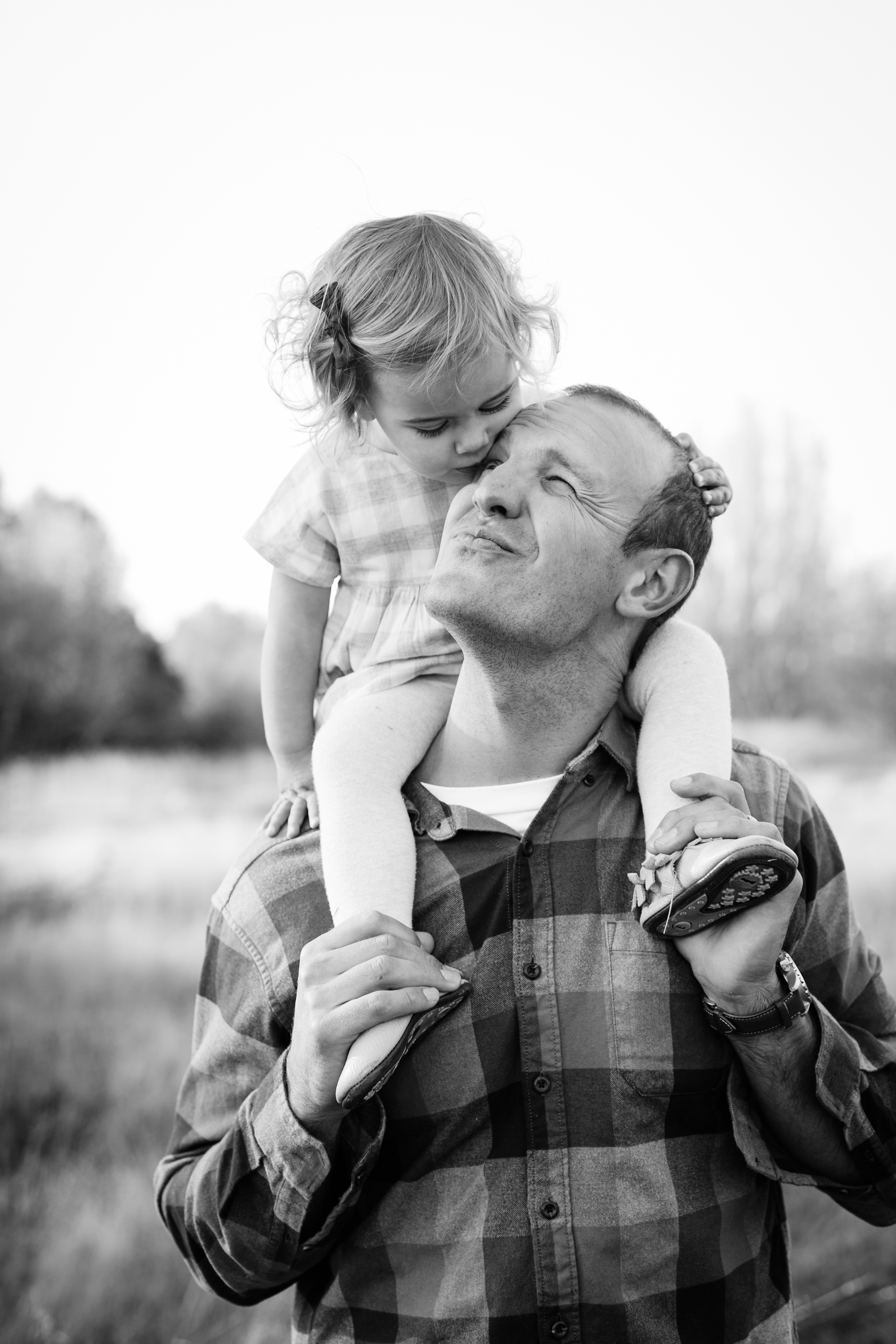 Seattle Family Photographer Archives - Kate Price Photography